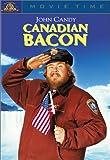 Canadian Bacon (1995) (Movie)
