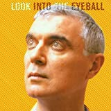 Look Into The Eyeball (2001)