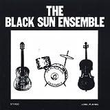 Black Sun Ensemble lyrics