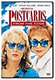 Postcards From the Edge (1990) (Movie)