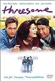 Threesome (1994) (Movie)