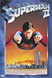 Superman II (1980) (Movie)
