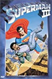 Superman III (1983) (Movie)