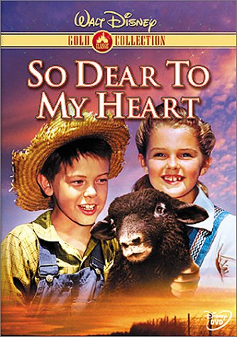 Get So Dear To My Heart On Video