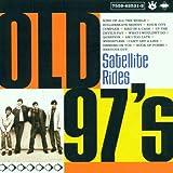 Satellite Rides (2001)