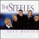 Left Behind (2001)