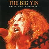 The Big Yin [live]