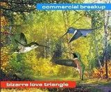 Bizarre Love Triangle lyrics