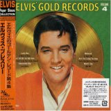 Elvis' Gold Records Volume 4 (1968)