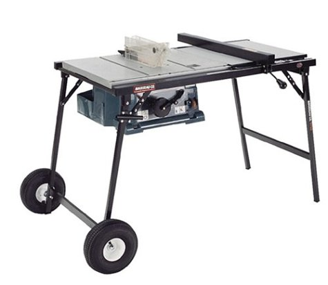 Tools Online Store Brands Rousseau Table Saw Stands