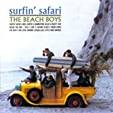 Surfin' Safari (1962)