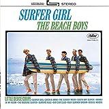 Surfer Girl/Shut Down, Vol. 2
