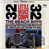 Little Deuce Coupe (1963)