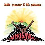 Uprising (1980)