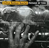 Passage Of Time (2001)
