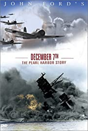 December 7th - the Pearl Harbor story by…