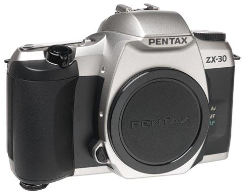 Pentax ZX-30