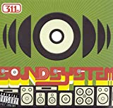 Soundsystem (1999)