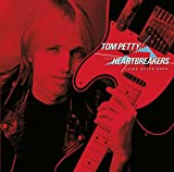 Long After Dark (1982) (Album) by Tom Petty and the Heartbreakers