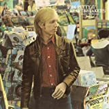 Hard Promises (1981) (Album) by Tom Petty and the Heartbreakers