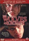 The Wolves of Kromer (1998) (Movie)