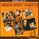 Beach Boys Party (1965)