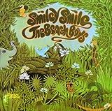 Smiley Smile (1967)