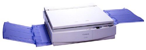 Canon imageclass d660