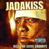 Kiss the Game Goodbye