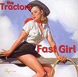 Fast Girl lyrics