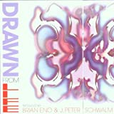 Drawn From Life (2001)