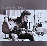Young, Guitar Days (2001) (Album) by Steve Forbert