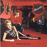 Room Service (2001)