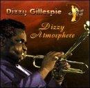 Dizzy Atmosphere lyrics