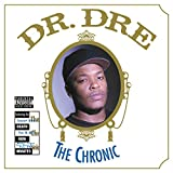 The Chronic (1992)
