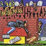 Doggystyle (1993)