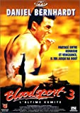 Bloodsport III (1997) (Movie)