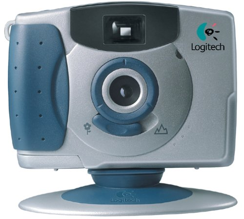 Logitech Quickcam Messenger Plus Driver Xp Download Special