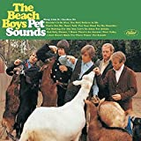 Pet Sounds (1966)