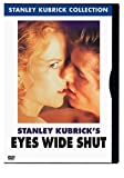 Eyes Wide Shut (1999) (Movie)