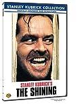 The Shining (1980) (Movie)
