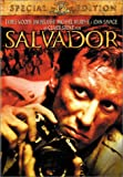 Salvador (1986) (Movie)
