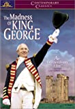 The Madness of King George (1994) (Movie)