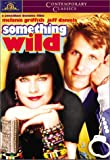 Something Wild (1986) (Movie)