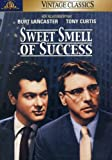 Sweet Smell of Success (1957) (Movie)