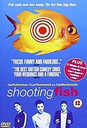 Shooting Fish por Dan Futterman