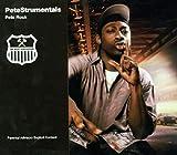 PeteStrumentals (2001)