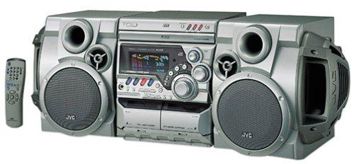 Global Online Store Electronics Categories Audio