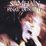 Final Descent (1990)