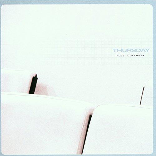 Full Collapse Album